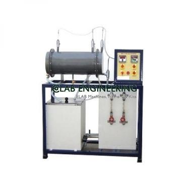 Scada Lab Equipment