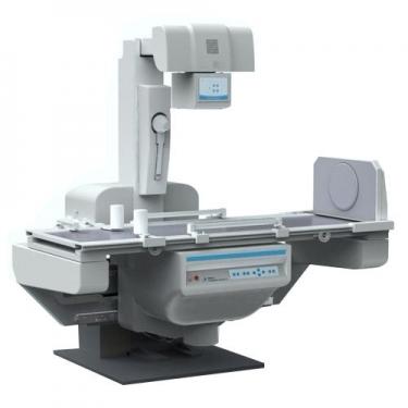 X Ray Machine and Equipment