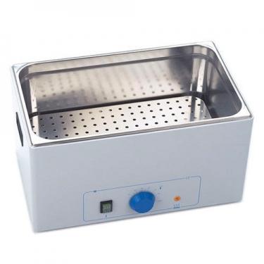 Water Bath School Lab
