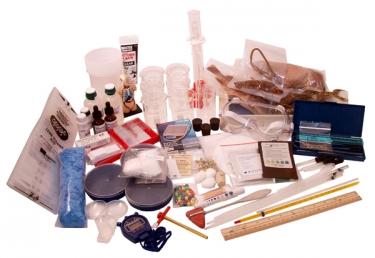 Biology Kits