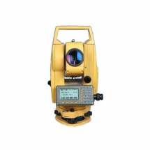 Surveying Equipments