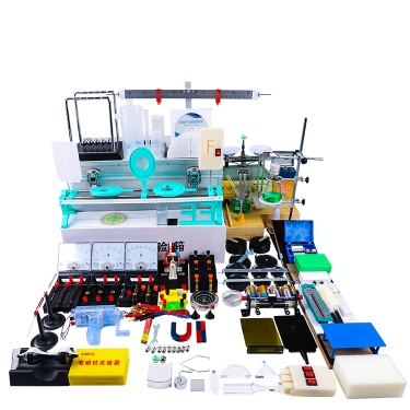 School Laboratory Supplies