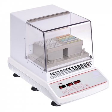 Cell Biology Equipments