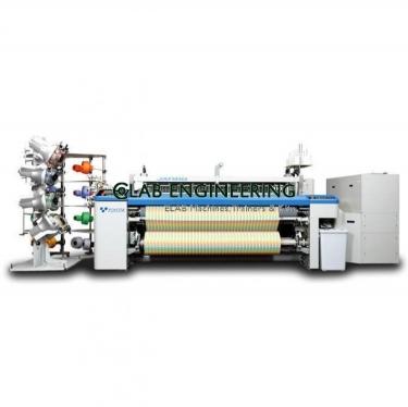 Textile Engineering Lab Equipments
