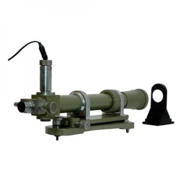 Measurement Lab Equipment