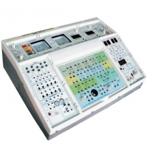 Basic Electronic Lab