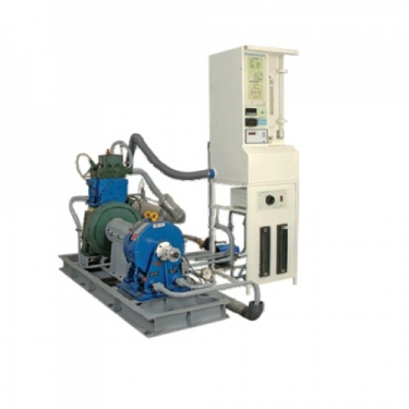 IC Engine lab Equipments