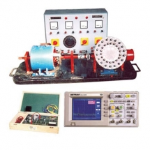 Electronic Lab Engineering Instruments