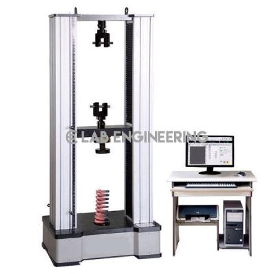Materials Testing Lab Equipment