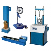 Engineering Labs Equipments