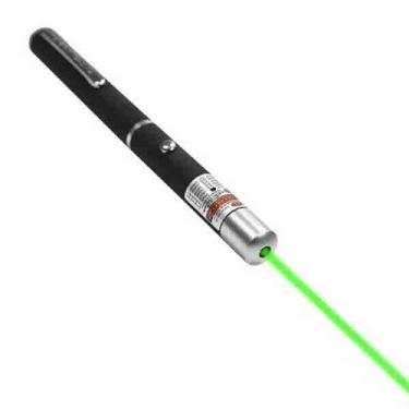 Laser Science Lab