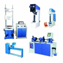 mechanical engg workshop lab manual carpentry