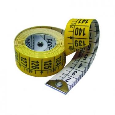 Measuring School Lab