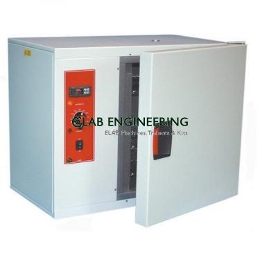 PCB Design Lab Equipment