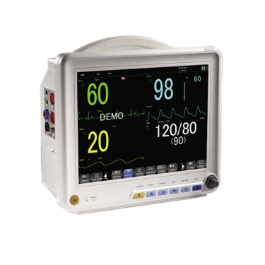 Medical Monitoring System