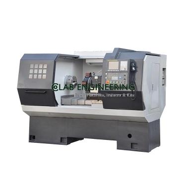 CNC LAB MACHINES