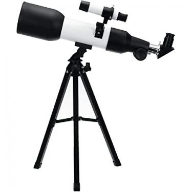 Astronomy Science Lab
