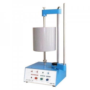 Pharmaceutical-Instruments with Pharmacology Equipments