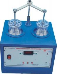 Pharmacy Laboratory Equipments