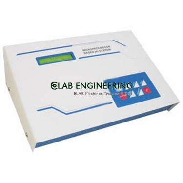 Electrochemistry Instruments