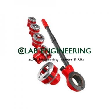 Plumbing Workshop Instruments