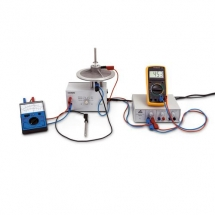Electrostatics Field Equipment