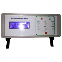 Radio Frequency And Microwave Products and Instruments