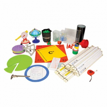 Educational Kits School Lab