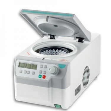 CENTRIFUGES and MAGNETIC STIRRERS and ELECTROPHORESIS
