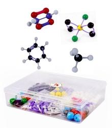 Molecule Science Lab