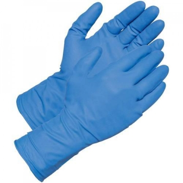 Gloves Science Lab