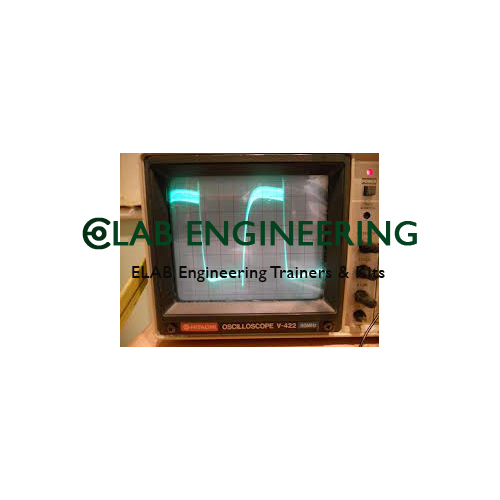 Study Of Ce Amplifier For Voltage, Current