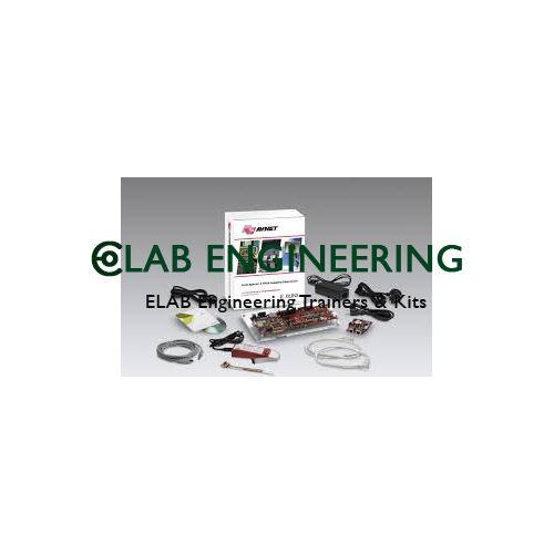 Networking of Industrial Controllers