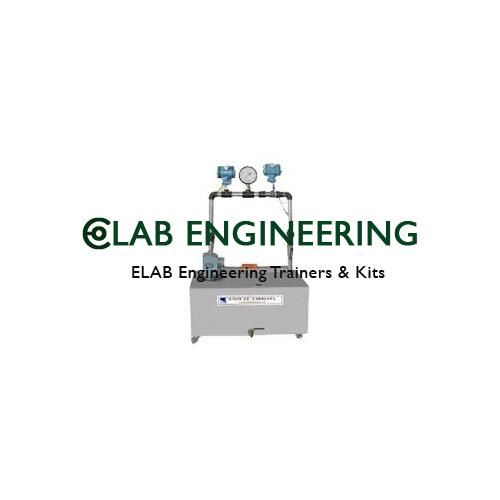 Technical Educational Equipment