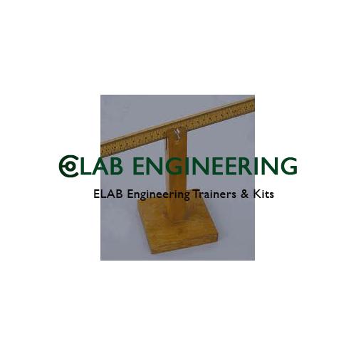 Lever Apparatus