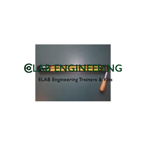 Sling Hygrometer