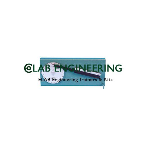 Oscillating Cylinder Apparatus