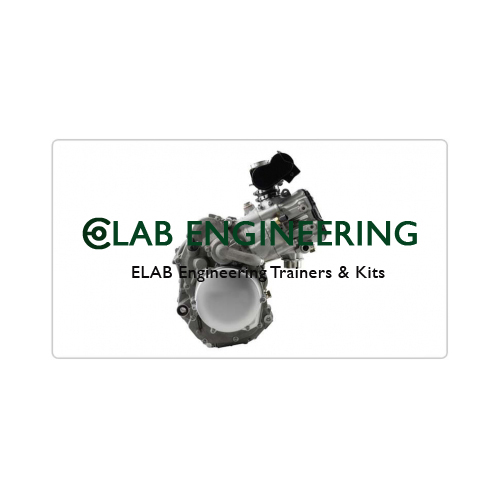 Auto Mobile Engine Technical Workshop