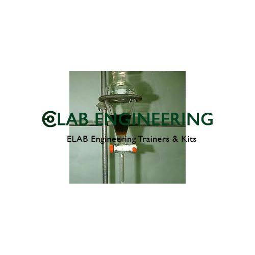 Solid-Liquid Extraction