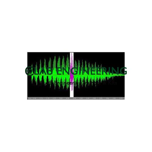 Analysis Of Sound