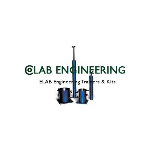 Proctor Compaction Apparatus: Is : 2720 (Part Vii)