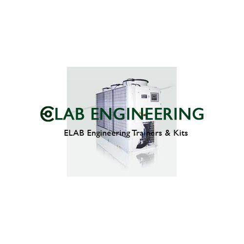 Base Condensing Unit