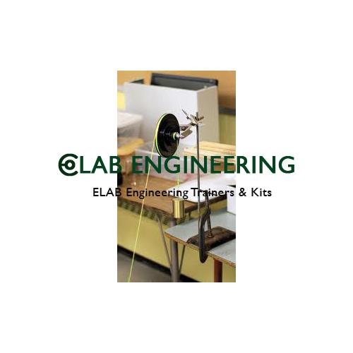 Wheel and Axle Apparatus