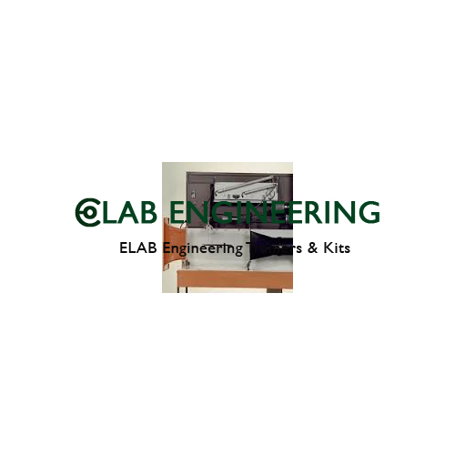 Boundary Layer Experiment Accessory
