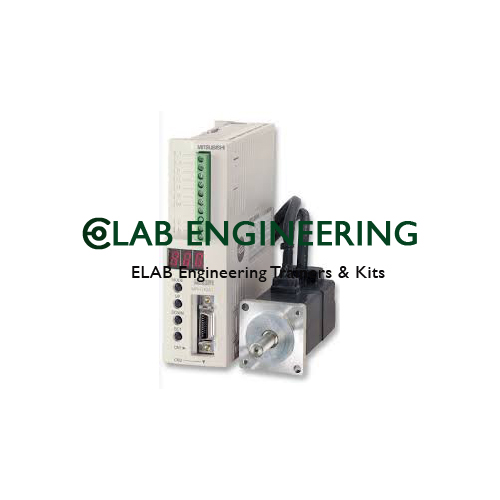 Stepper Motor With Up Interface Stepper Motor With Up Interface