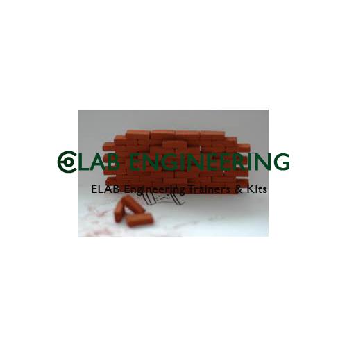 Model of Bricks