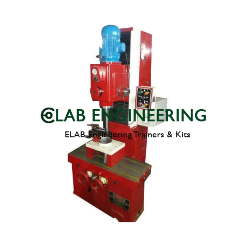 Portable Cylinder Boring Bar