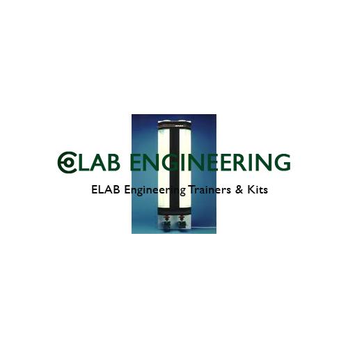 Falling Sphere Viscosimeter And Drag Coefficient