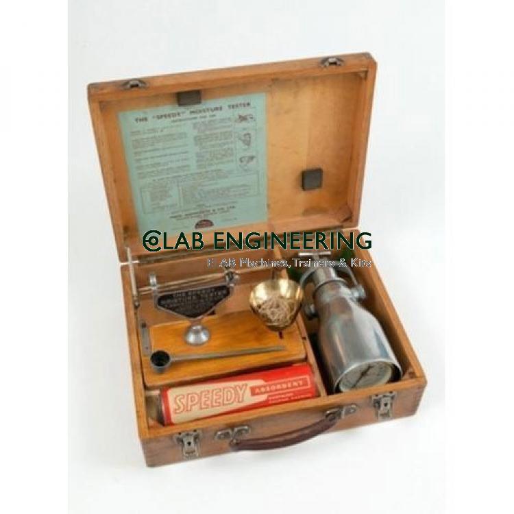 Asphalt Penetrometer Electric Operated