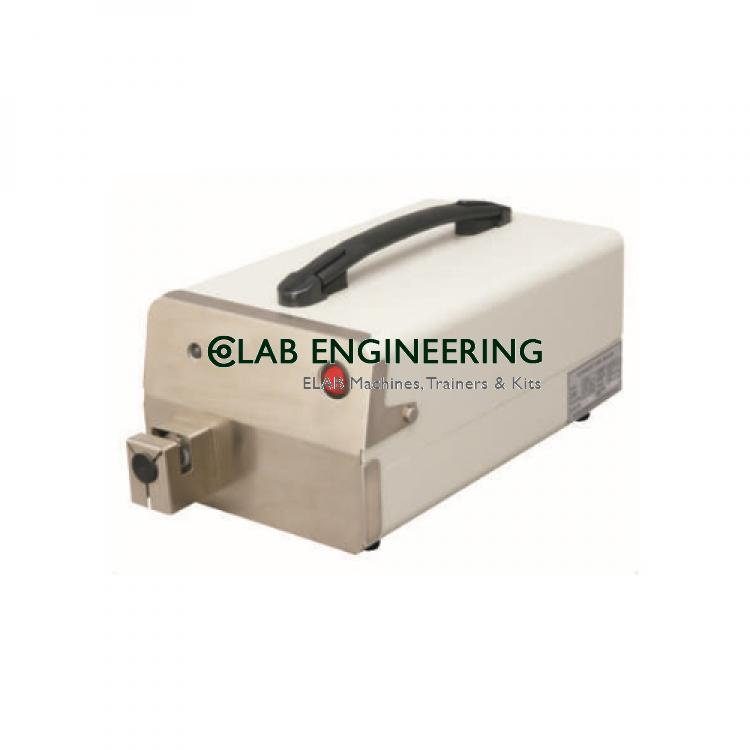 Blood Bank Tube Sealer